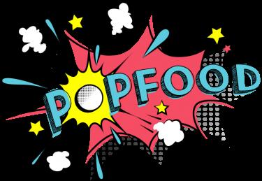 Logo_Popfood